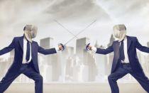 Позитивные и негативные методы разрешения конфликтов