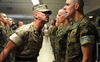 Основные правила и тактики поведения при конфликте